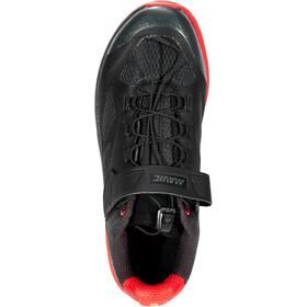 Mavic Echappée Trail Elite II - Chaussures Femme - noir